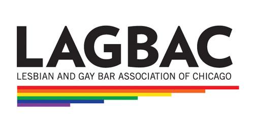 LAGBAC Logo